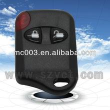 remote control switch 12v dc