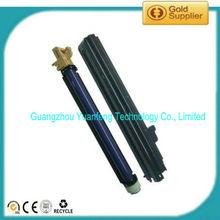 Compatible xerox DCC450 400 4300 7700 7750 7760 450 DC4300 drum unit
