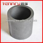 graphite crucibles china