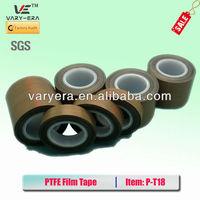 100 Teflon PTFE Heating resistant Tape