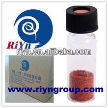 Sodium hexachloroplatinate(IV) hexahydrate 19583-77-8 Pt content:43%up