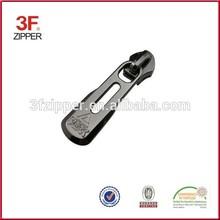 Custom Zipper Slider
