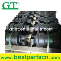 KRA1189/KRA1190 sumitomo excavator parts SH200 track roller bottom roller