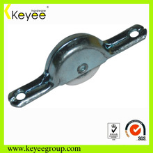 Iron 304 window and door pulleys for sale KBL013
