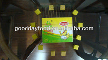 compound seasoning cube ,chicken,shrimp,beef,tomato,goat flavors,welcome to contact Daniel for inquiry