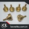 custom high precision cnc parts/CNC machinery parts