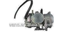 Cheap MIO115 ECO Go Kart Carburetor for Sale