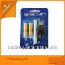 510-X rechargeable & disposable E- cigarette Europe