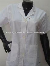 medical coats for nurses