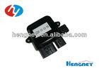 supply new Cooling Fan Control Module oem# L336-15-15-YA for Mazda Mitsubishi
