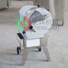 Apropriado para o alimento de uso da fábrica cortador de limão SH-100 para a fábrica