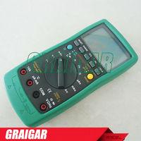 Cheap Mastech MS8226T Auto Ranging Digital Multimeters True RMS