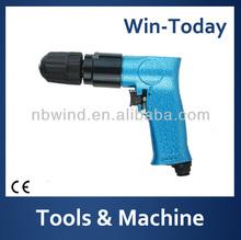 AT-4031KL Hand Drill Machine