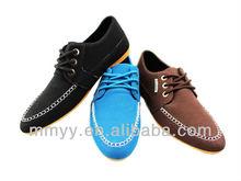 Fantasticsell like hot cakes comfortable men casual shoes