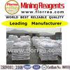 gold leaching reagent, florrea Goldix 570 , mineral chemicals