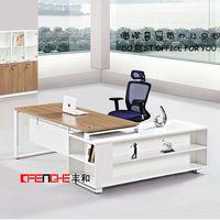 [commercial furniture]Good quality mobilier de burleau table GH101