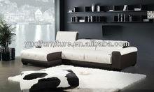 European Style Alibaba Italian Corner Leather Sofa China Furniture Sofa Guangdong Manufacture Antique Furniture A350-Q