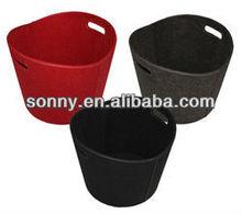 wholesale laundry baskets