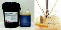 NICHITOYO Soluble Cutting Oil / Emulsifiying Cutting Fluid / Metal Cutting Coolant