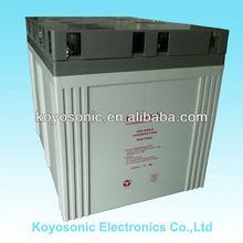 Hot !!!!Sell SOLAR battery