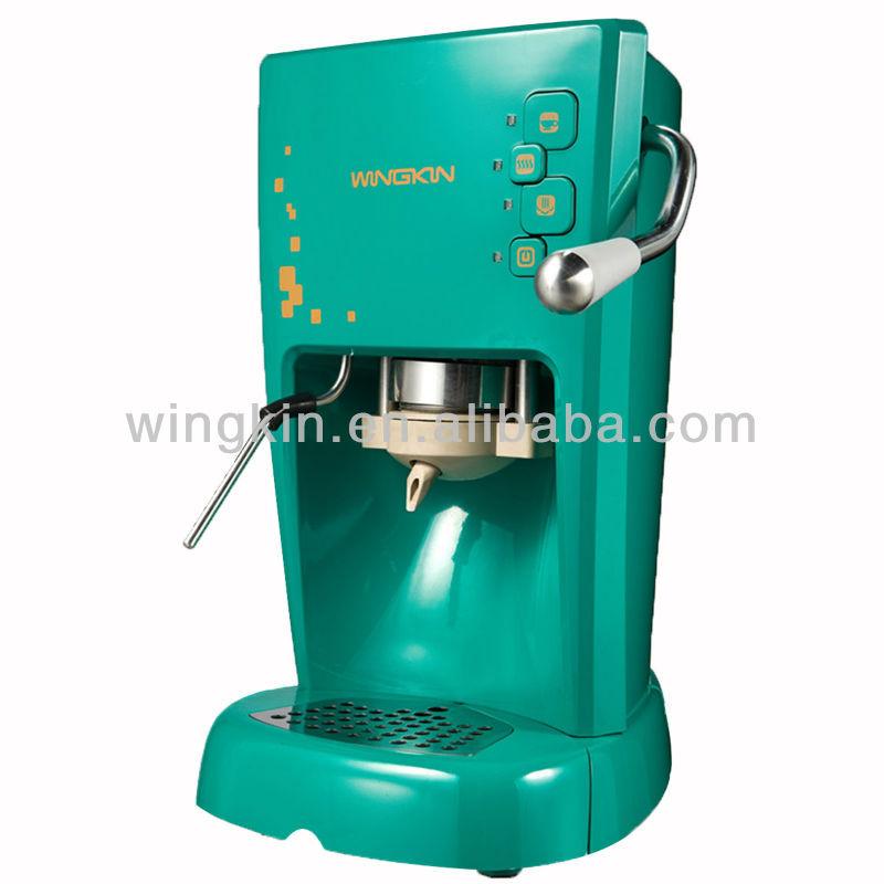Espresso Coffee Machine Domestic Images
