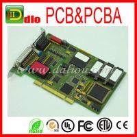 ego battery pcb mega jack game pcb control board