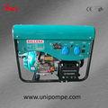 Jahr 2013 hot- verkauf patent lpg/ng/gas generator