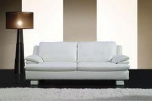 Alibaba Italian Antique Furniture China Furniture Sofa Modern Style Corner Leather Sofa Guangdong Furniture A067-P