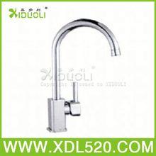 oil rubbed bronze bathroom accessories/oil rubbed bronze bath faucet/three handle shower faucet repair