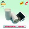 self fusing insulating mastic tape