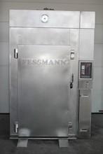 Smokehouse FESSMANN T 3000 /607 1W/MC2