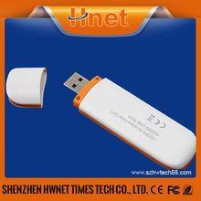 High speed download 7.2mbps good quality usb 8 port modem
