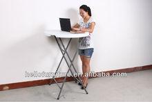 Cheap and Simple KTV Bar Table
