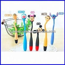 ywnd-054 cheapest animal flexible ball pen