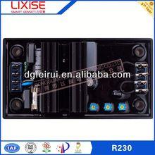 R230 avr line interactive ups