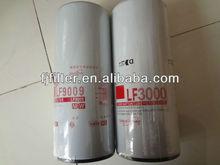 LF9009 Lube filter