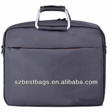 Laptop Bags Briefcase Wholesale