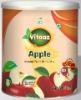 Apple Instant Drink Powder