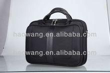 EVA Laptop Carry-on Portable Bag/Case for Netbook