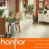 New design colorful indoor PVC Flooring