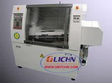 High precision wave soldering machine LF250