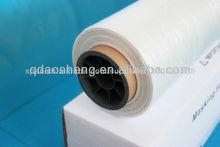 3.8M car care products plastic film manufacturer