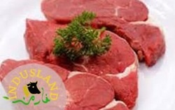 Beef Meat Select Cuts