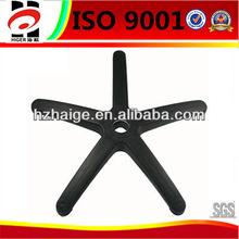 bases chair swivel,chair hardware fittings,circular base chair swivel