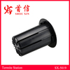 plastic termite bait station SX-5019