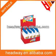 60g White glue