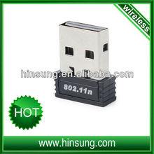 High quality!!! ralink 3070 usb wifi adapter