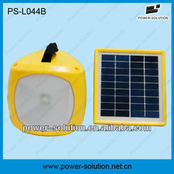 solar reading lamp & hanging led solar lamp for home lighting