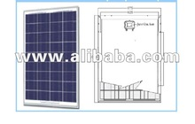 80Wp High quality solar panel PV Module lowest price