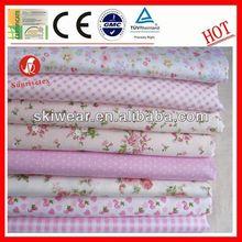 new style cotton fabric uzbekistan